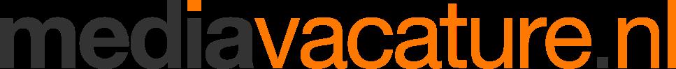 Mediavacature